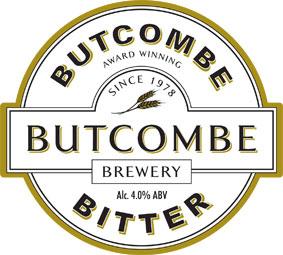 butcombe_bitter_lrg