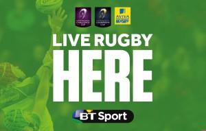 live-rugby_facebook