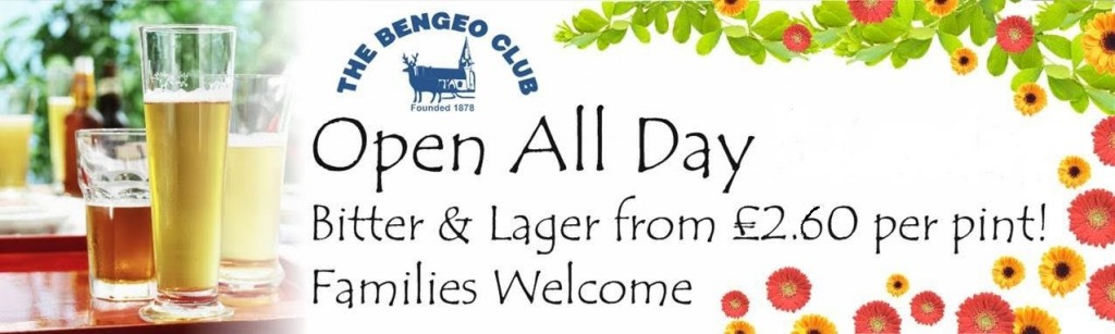 2.60-open-all-day-sat