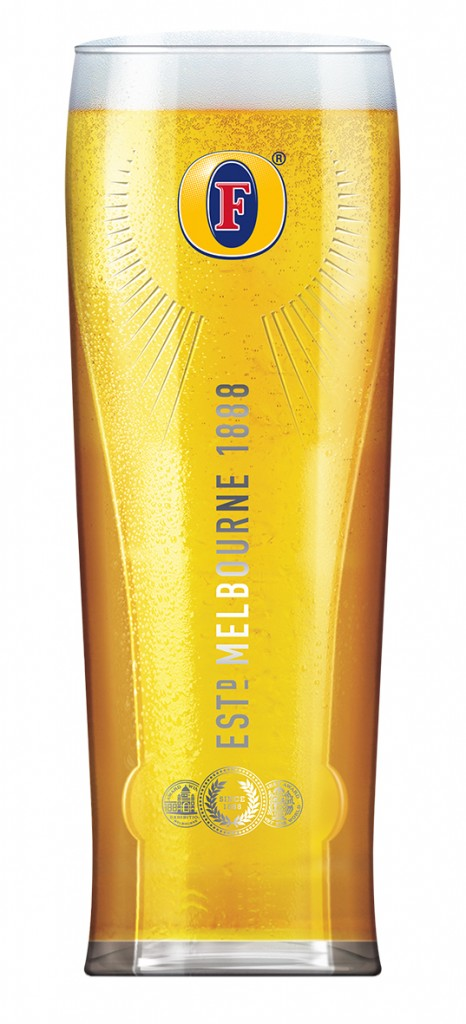 Heineken-launches-new-Foster-s-glass_wrbm_large