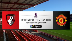 PL_Bournemouth-v-Manchester-United_1200x675