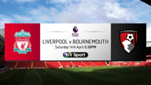 PL_Liverpool-v-Bournemouth_1200x675-300x169