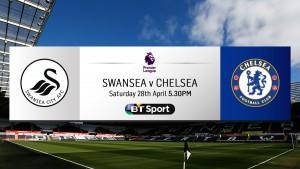 PL_Swansea-v-Chelsea_1200x675