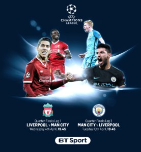 UCL_LIVERPOOL-v-MAN-CITY_1200x1300-277x300