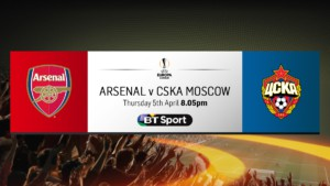 UEL_Arsenal-v-CSKA-Moscow-300x169