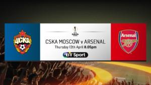 UEL_CSKA-Moscow-v-Arsenal_1200x675-300x169